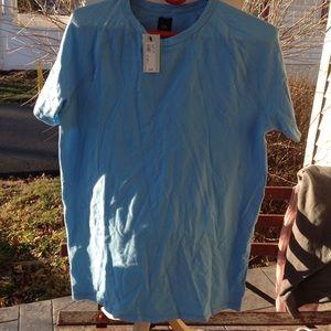 New mens river island shirt.
